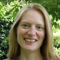Claire Elisabeth